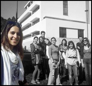 09deborasalgueiro