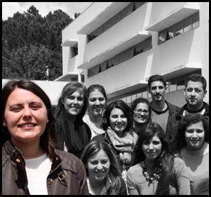 144 - Joana Castro